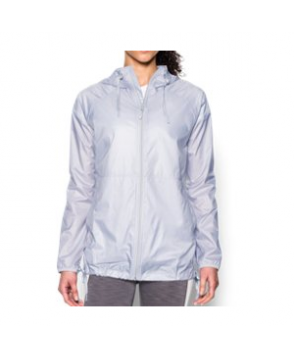 Under Armour UA Do Anything Jacket