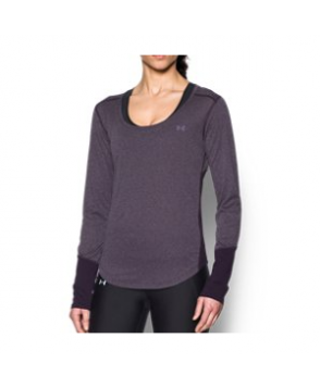 Under Armour UA CoolSwitch Thermocline Long Sleeve