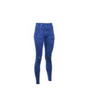 Under Armour ColdGear Cozy Shimmer