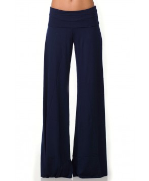 Saint Grace Royal Carol Wide Pant
