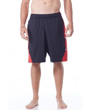 TLF Apparel Infinity Elite Shorts