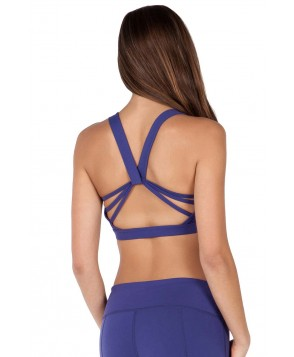 Tonic Urban Flow Bra
