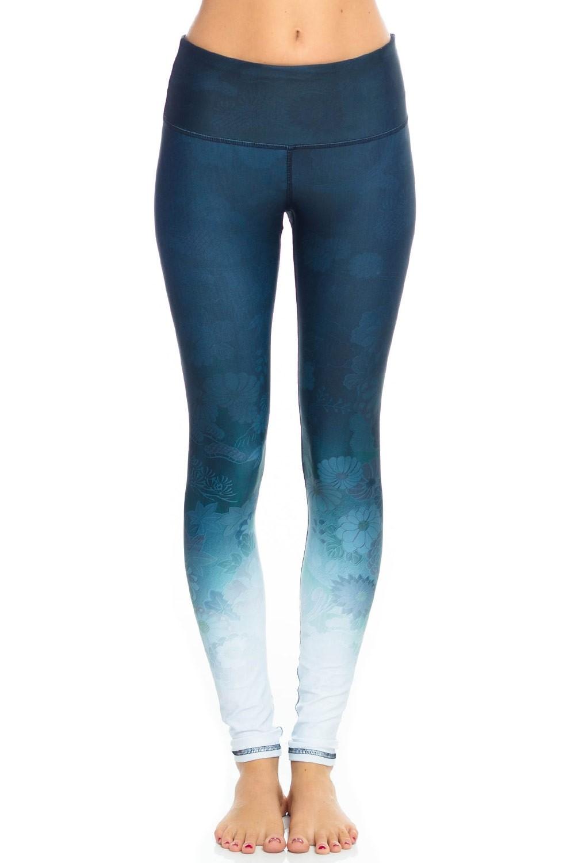 e233dc060c856 Noli Yoga Nepal Legging
