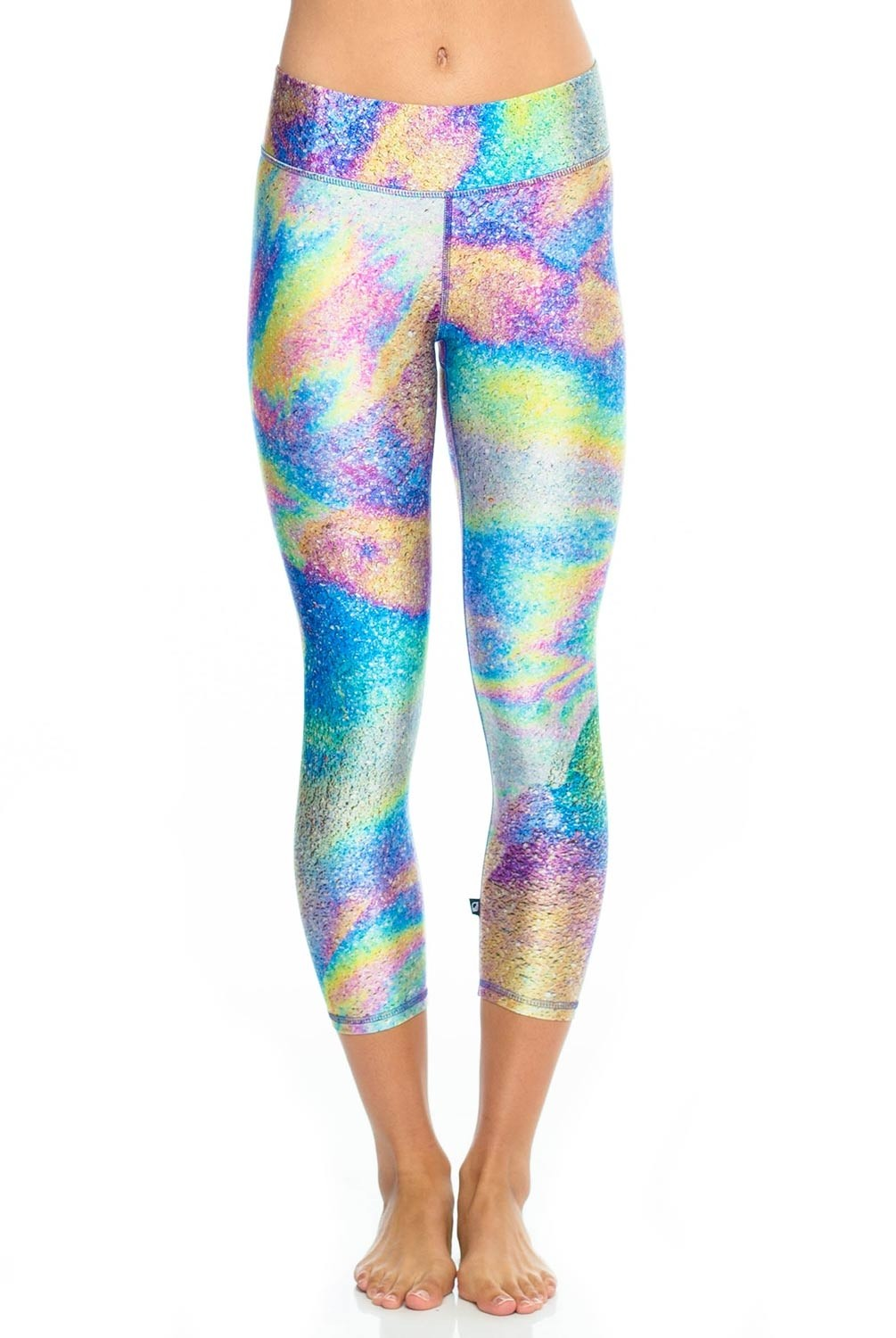 Iridescent pants lowes hot water tank