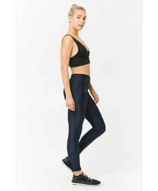 Forever 21  Active Nylon Leggings