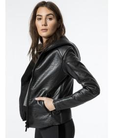 Carbon38 Sherpa Jacket