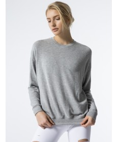 Carbon38 Soho Pullover