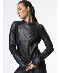 Carbon38 Ryder Moto Jacket