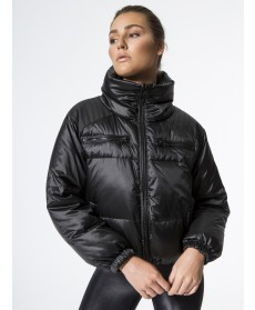 Carbon38 Reversible Puffer