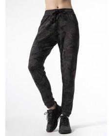 Carbon38 Ranger Pants