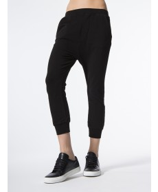 Carbon38 Relaxed Jogger