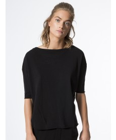 Carbon38 Core Tee