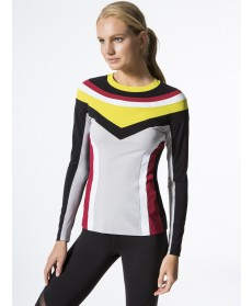 Carbon38 Niu Long Sleeve
