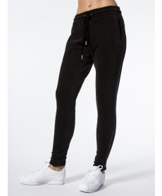 Carbon38 Velour Sweats