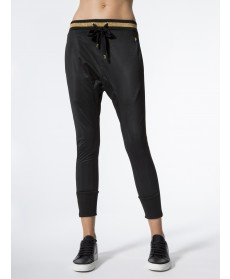 Carbon38 The 100M Dash Pant