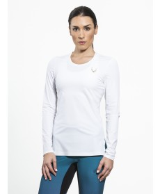 Carbon38 Ariel Running Long Sleeve