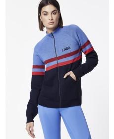 Carbon38 Aspen Jacket