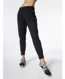 Carbon38 Jogger Pants