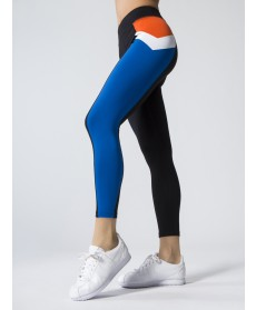 Carbon38 Time Out Legging