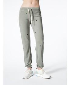 Carbon38 Sweatpants
