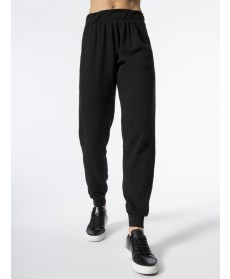 Carbon38 SG Old English Dorm Pant