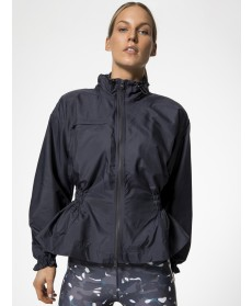 Carbon38 Run Jacket