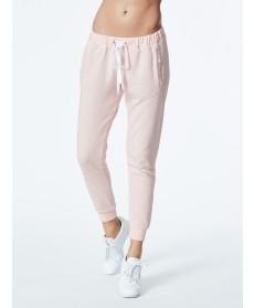 Carbon38 Stirrup Pants