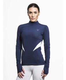 Carbon38 Winter Sport Top