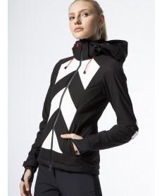 Carbon38 Tignes Jacket