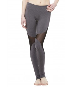 Alo Yoga Coast Legging