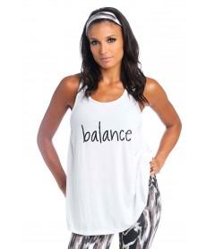 Balance Fit Wear Pamela Balance Cami
