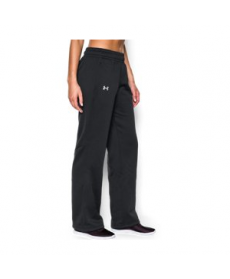 Under Armour Women's  Storm Armour Fleece Pants