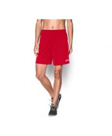 Under Armour Women's  Golazo Short