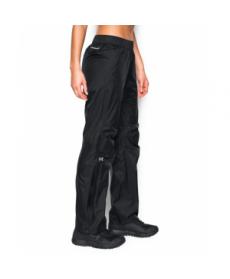 Under Armour Women's  Surge Pants