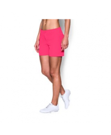 """Under Armour Women's  Links 5"""" Shorty"""