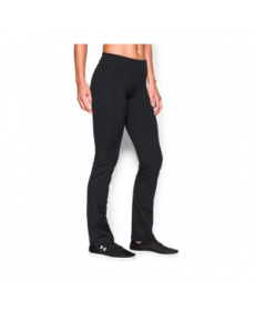 Under Armour Women's  Mirror Straight Leg Pants