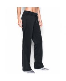 Under Armour Women's  Storm Armour Fleece Lightweight Pants