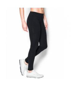 Under Armour Women's  Links Leggings