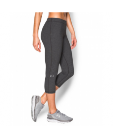 Under Armour Women's  Favorite Capris