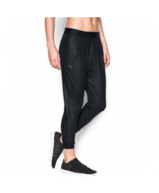 Under Armour Women's  City Hopper Shine Harem Pants