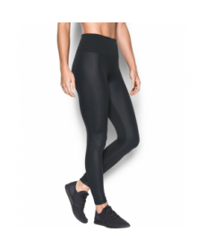 Under Armour Women's  Hi-Rise Shine Leggings