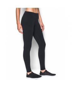Under Armour Women's  Mirror BreatheLux Leggings