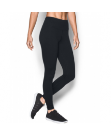 Under Armour Women's  Mirror Hi-Rise Leggings