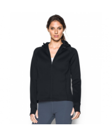 Under Armour Women's  Luster Jacket