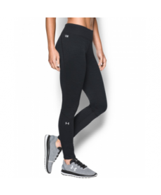 Under Armour Women's  Base 3.0 Leggings