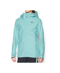 Under Armour Women's  Chugach GORE-TEX Jacket
