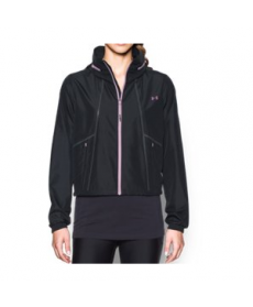 Under Armour Women's  Accelerate Packable Jacket
