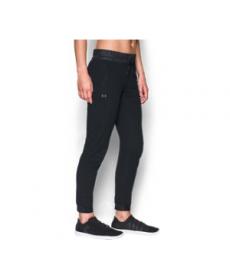 Under Armour Women's  Leisure Pants