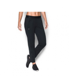 Under Armour Women's  Leisure Trouser