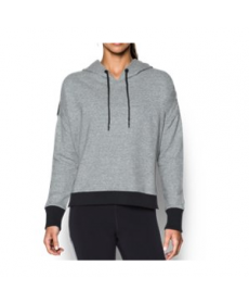 Under Armour Women's  Show Stopper Hoodie
